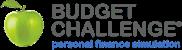 Budget Challange Logo
