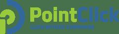 pointclick_logo